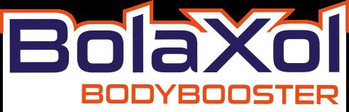 Logo Bolaxol